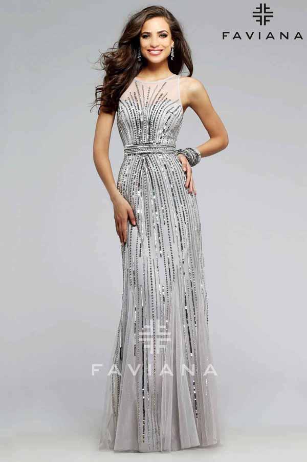 faviana7596