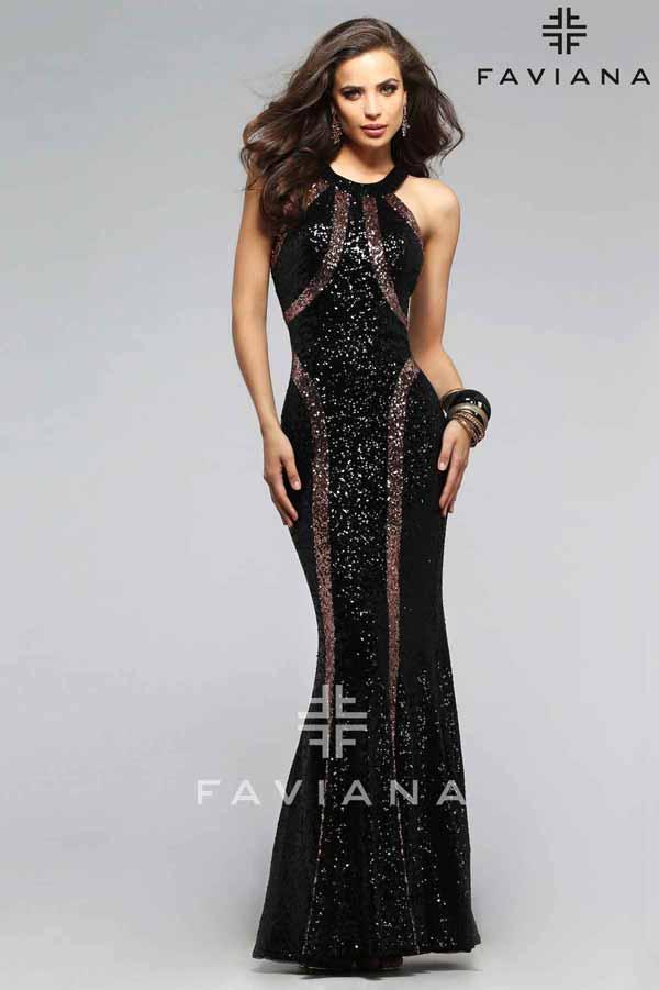faviana7708