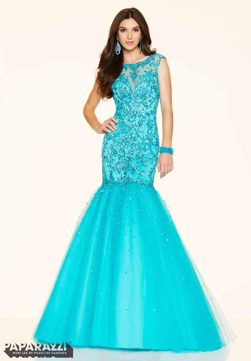 Prom Dresses In Toledo Ohio Eligent Prom Dresses
