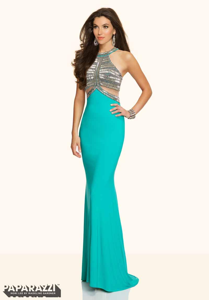 Atemberaubend Las Vegas Prom Kleider Bilder - Brautkleider Ideen ...