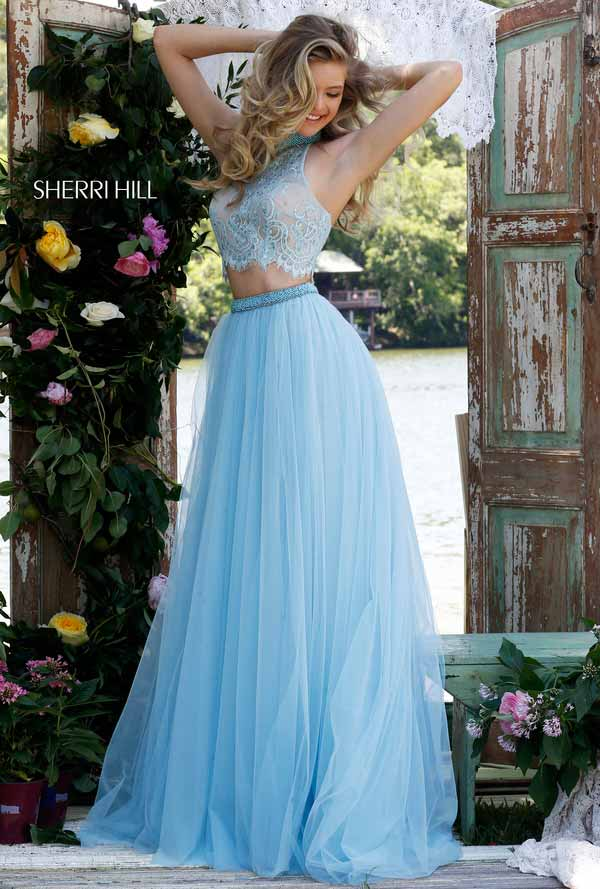 sherrihill32347