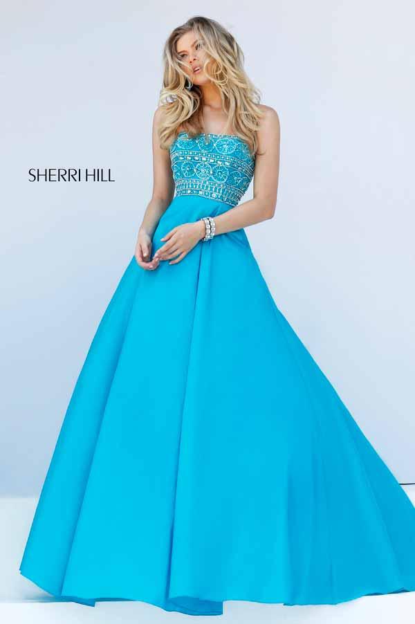 sherrihill32362