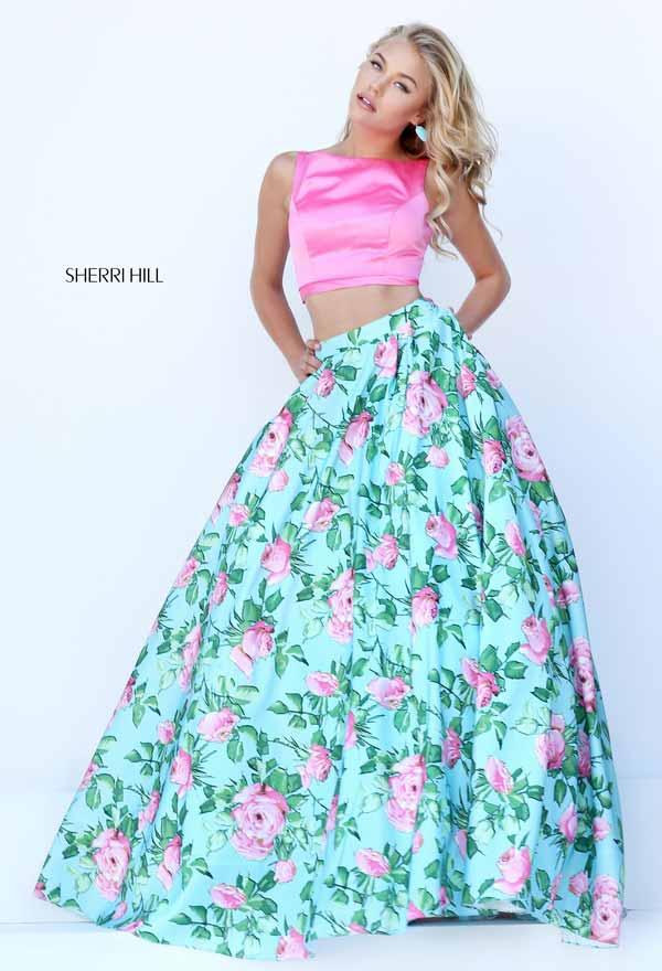 Famous Prom Dresses Toledo Ohio Images - Wedding Dress Ideas ...