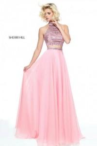 sh_50809_pink_400
