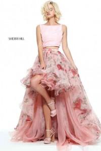 sh_51098-pink_400