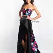 prom, prom dress, prom 2018, intrigue 404