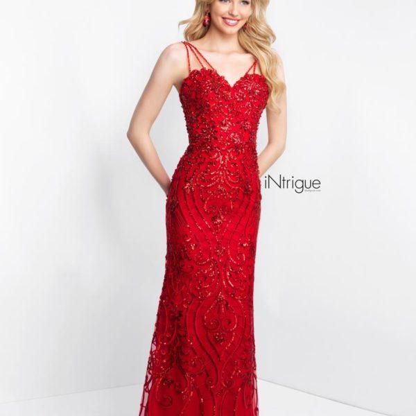 prom, prom 2018, prom dress, Toledo, intrigue 409