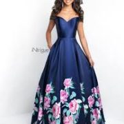 prom, prom dress, prom 2018, Toledo, intrigue 424