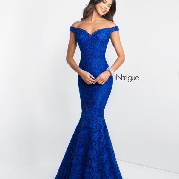 prom, prom dress, prom 2018, Toledo, intrigue 425