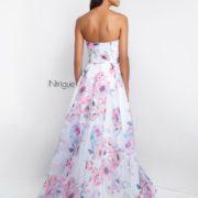 prom 2018, prom dress, prom, Toledo, intrigue 429