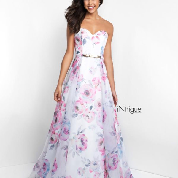 prom dress, prom 2018, prom, Toledo, intrigue 429