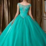 quinceanera, ballgown, toledo, mori lee 60037, quinceañera dress